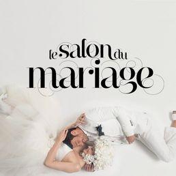 Salut du mariage à Paris
