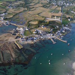 Parc Naturel Regional du Golfe du Morbihan