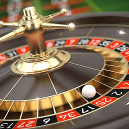 Basilea: Gran Casino