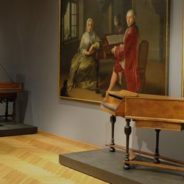 Basel Music Museum