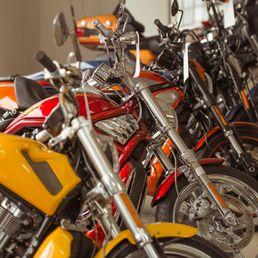 Les hôtels disponibles pour le Salon de la Moto