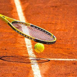 Réserver un hôtel pour Roland Garros
