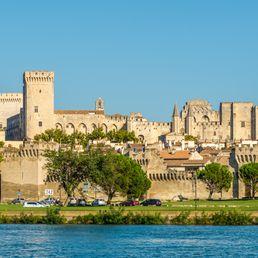 Votre appartement pour le Festival d'Avignon