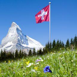 Un Hôtel moins cher en Suisse ? Optez pour un apart'hotel