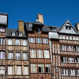 Une location de vacances en Bretagne avec Adagio