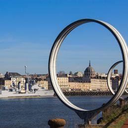 Le musée des beaux-arts de Nantes