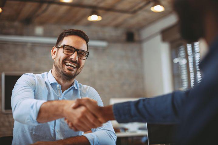 Déplacements professionnels : Quelles sont les nouvelles attentes des voyageurs d'affaires et comment y répondre ?